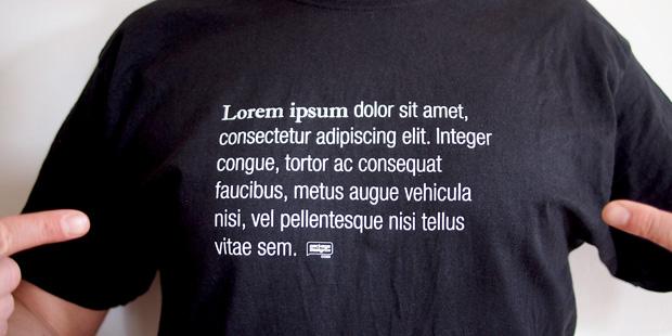 P7161429_lorem