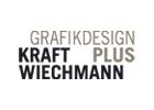 Kraft plus Wiechmann