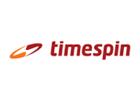 timespin